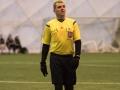 FC Nõmme United - Tallinna FC Levadia (99)(ENMV)(07.11.15)-4210