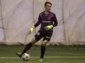 FC Nõmme United - Tallinna FC Levadia (99)(ENMV)(07.11.15)-4214