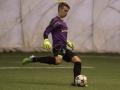 FC Nõmme United - Tallinna FC Levadia (99)(ENMV)(07.11.15)-4217