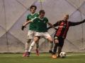 FC Nõmme United - Tallinna FC Levadia (99)(ENMV)(07.11.15)-4227