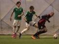 FC Nõmme United - Tallinna FC Levadia (99)(ENMV)(07.11.15)-4228