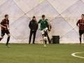 FC Nõmme United - Tallinna FC Levadia (99)(ENMV)(07.11.15)-4231
