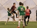 FC Nõmme United - Tallinna FC Levadia (99)(ENMV)(07.11.15)-4233