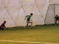 FC Nõmme United - Tallinna FC Levadia (99)(ENMV)(07.11.15)-4236