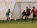 FC Nõmme United - Tallinna FC Levadia (99)(ENMV)(07.11.15)-4237
