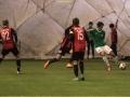 FC Nõmme United - Tallinna FC Levadia (99)(ENMV)(07.11.15)-4257