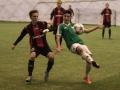 FC Nõmme United - Tallinna FC Levadia (99)(ENMV)(07.11.15)-4265