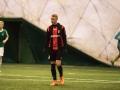 FC Nõmme United - Tallinna FC Levadia (99)(ENMV)(07.11.15)-4269
