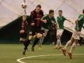 FC Nõmme United - Tallinna FC Levadia (99)(ENMV)(07.11.15)-4272