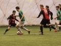 FC Nõmme United - Tallinna FC Levadia (99)(ENMV)(07.11.15)-4279