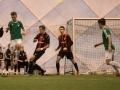 FC Nõmme United - Tallinna FC Levadia (99)(ENMV)(07.11.15)-4281