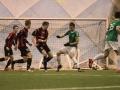 FC Nõmme United - Tallinna FC Levadia (99)(ENMV)(07.11.15)-4283