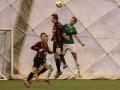 FC Nõmme United - Tallinna FC Levadia (99)(ENMV)(07.11.15)-4309