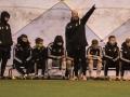 FC Nõmme United - Tallinna FC Levadia (99)(ENMV)(07.11.15)-4314