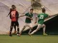 FC Nõmme United - Tallinna FC Levadia (99)(ENMV)(07.11.15)-4316