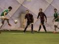 FC Nõmme United - Tallinna FC Levadia (99)(ENMV)(07.11.15)-4327
