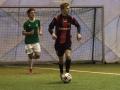 FC Nõmme United - Tallinna FC Levadia (99)(ENMV)(07.11.15)-4346