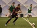 FC Nõmme United - Tallinna FC Levadia (99)(ENMV)(07.11.15)-4351
