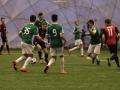 FC Nõmme United - Tallinna FC Levadia (99)(ENMV)(07.11.15)-4353