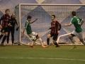 FC Nõmme United - Tallinna FC Levadia (99)(ENMV)(07.11.15)-4367