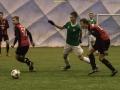 FC Nõmme United - Tallinna FC Levadia (99)(ENMV)(07.11.15)-4396