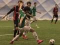 FC Nõmme United - Tallinna FC Levadia (99)(ENMV)(07.11.15)-4397