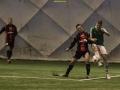 FC Nõmme United - Tallinna FC Levadia (99)(ENMV)(07.11.15)-4401
