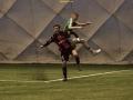 FC Nõmme United - Tallinna FC Levadia (99)(ENMV)(07.11.15)-4402