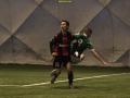 FC Nõmme United - Tallinna FC Levadia (99)(ENMV)(07.11.15)-4403