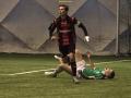 FC Nõmme United - Tallinna FC Levadia (99)(ENMV)(07.11.15)-4405