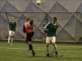 FC Nõmme United - Tallinna FC Levadia (99)(ENMV)(07.11.15)-4411