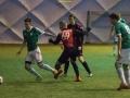 FC Nõmme United - Tallinna FC Levadia (99)(ENMV)(07.11.15)-4442
