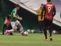 FC Nõmme United - Tallinna FC Levadia (99)(ENMV)(07.11.15)-4449