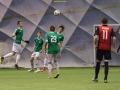 FC Nõmme United - Tallinna FC Levadia (99)(ENMV)(07.11.15)-4455