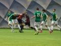FC Nõmme United - Tallinna FC Levadia (99)(ENMV)(07.11.15)-4457
