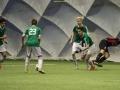 FC Nõmme United - Tallinna FC Levadia (99)(ENMV)(07.11.15)-4460