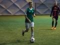 FC Nõmme United - Tallinna FC Levadia (99)(ENMV)(07.11.15)-4472