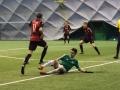 FC Nõmme United - Tallinna FC Levadia (99)(ENMV)(07.11.15)-4476