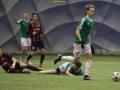 FC Nõmme United - Tallinna FC Levadia (99)(ENMV)(07.11.15)-4479