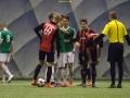 FC Nõmme United - Tallinna FC Levadia (99)(ENMV)(07.11.15)-4480