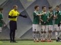 FC Nõmme United - Tallinna FC Levadia (99)(ENMV)(07.11.15)-4482