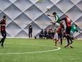 FC Nõmme United - Tallinna FC Levadia (99)(ENMV)(07.11.15)-4489