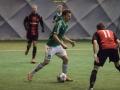 FC Nõmme United - Tallinna FC Levadia (99)(ENMV)(07.11.15)-4504