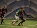 FC Nõmme United - Tallinna FC Levadia (99)(ENMV)(07.11.15)-4510