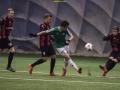 FC Nõmme United - Tallinna FC Levadia (99)(ENMV)(07.11.15)-4512