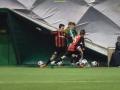 FC Nõmme United - Tallinna FC Levadia (99)(ENMV)(07.11.15)-4519