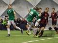 FC Nõmme United - Tallinna FC Levadia (99)(ENMV)(07.11.15)-4528