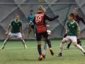 FC Nõmme United - Tallinna FC Levadia (99)(ENMV)(07.11.15)-4535