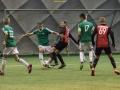 FC Nõmme United - Tallinna FC Levadia (99)(ENMV)(07.11.15)-4537