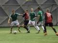 FC Nõmme United - Tallinna FC Levadia (99)(ENMV)(07.11.15)-4538